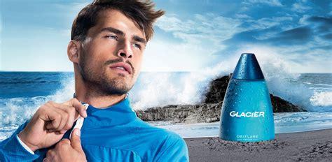 Parfum Glacier Rock Oriflame glacier oriflame cologne a fragrance for 2005
