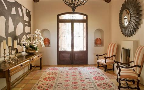 definition of home decor what is a foyer and how you can decorate it