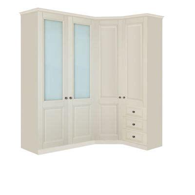 Schreiber Bedroom Furniture Homebase Co Uk Schreiber Fitted Bedroom Furniture