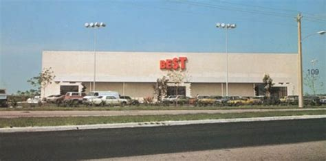 best store the peeling project thinking outside the big box store
