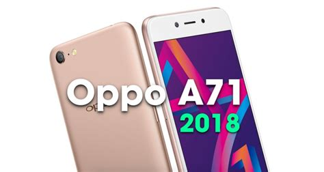 pattern lock in oppo a71 stock rom for oppo a71 2018 cph1801 unbrick remove