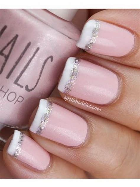 best manicure looks over 60 best spring nail manicure trends ideas for 2013 family