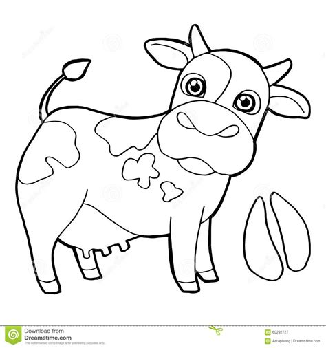 thrones coloring book philippines 81 cow coloring pages to print free cow
