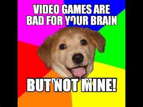 Advice Dog Memes - advice dog memes 6 warning short youtube