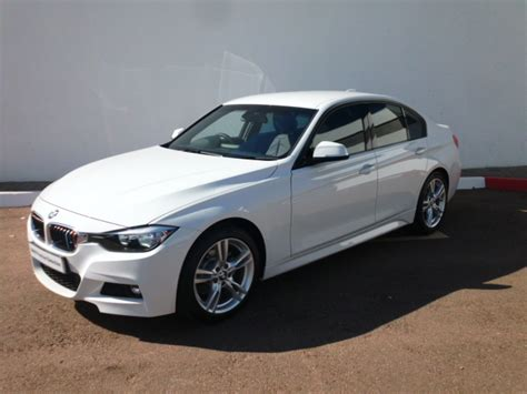 bmw 3 series sport price mitula cars