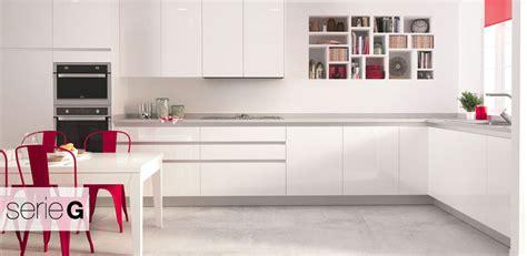 cocinas forlady catalogo muebles de cocina forlady cat 225 logo 2016 de el corte ingl 233 s