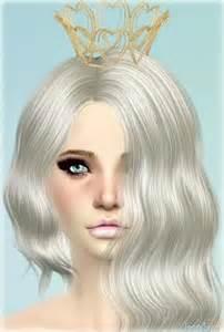 jenni sims accessory bow headband sims 4 downloads jenni sims new mesh accessory tiara headband sims 4