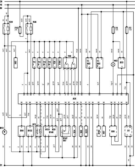 4g92 engine manual free wiring diagrams schematics