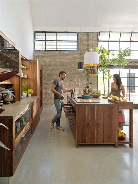 loft kitchen ideas 11 best team 7 loft kitchen images on loft kitchen team 7 and kitchens