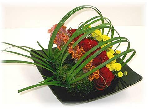 unique flower arrangements 301 moved permanently