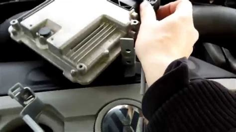 small engine repair training 1998 volkswagen jetta free book repair manuals how to replace ecm for a 2002 volkswagen cabriolet 2002 volkswagen beetle 2 0 mt engine