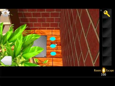 escape the room android walkthrough room escape 100 walkthrough for iphone and android