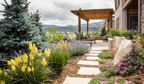 decorating on houzz tips from the experts garden design and landscape landscape design on houzz tips
