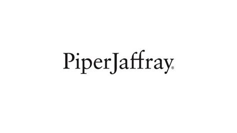 Piper Jaffray Investment Banking Associate Mba by Piper Jaffray Beef Up Investment Banking
