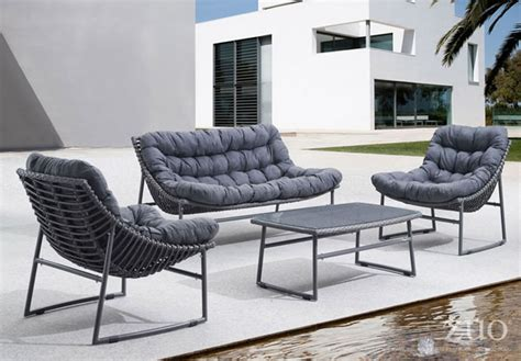 patio furniture 2014 new patio furniture for 2014 i patio productions