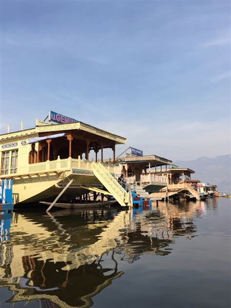 kashmir house boats kashmir house boats 28 images luxury houseboats in