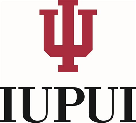 Iu Mba For Physicians by Iupui Launches Search For Executive Vice Chancellor And