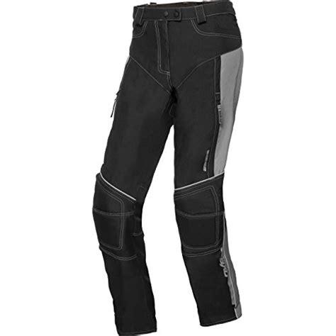 Motorradhose Von Reusch by Motorradhosen Und Andere Hosen F 252 R Frauen Von Top Marken