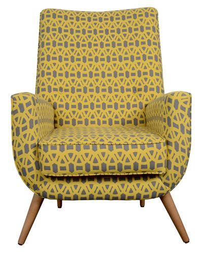 statement armchair 6 statement armchairs living north