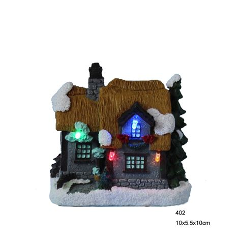 popular christmas village buy cheap christmas village lots