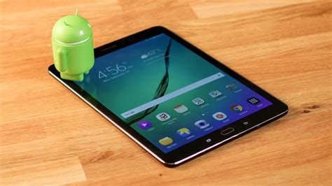Baterai For Samsung Galaxy S2 Lite I9210 Power Rakkipanda samsung galaxy tab s2 review the closest thing yet to an android t3
