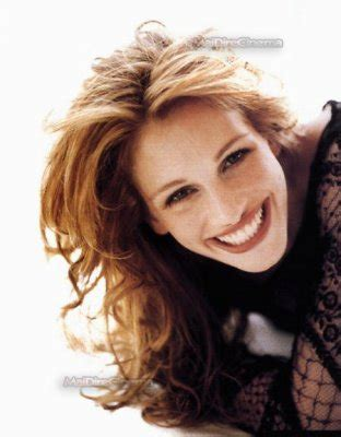 julia roberts tattoo tattoos fimho