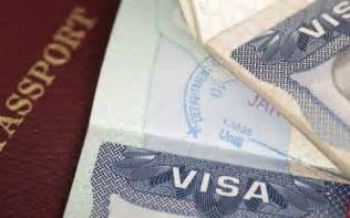 Cbell May Lose Us Work Visa by Spouses Of H 1b Visa Holders May Lose Right To Work In Us