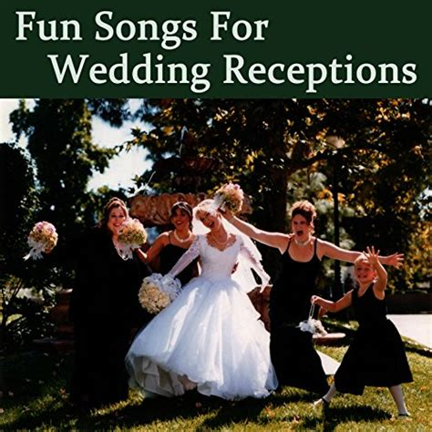 amazon music wedding songs for wedding receptions by wedding central on