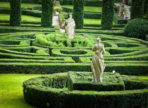 giardini giusti verona verona giardini giusti gardens kafkaesque