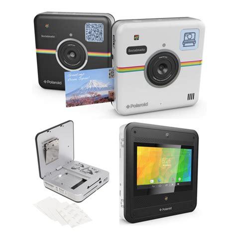 Tv Dengan Os Android pt bestprofit futures bandung peluncuran kamera polaroid dengan os android pt bestprofit