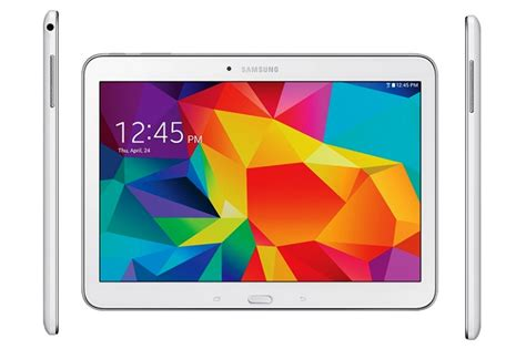 Samsung Tab 4 10 1 Review samsung galaxy tab 4 10 1 review techdiscussion community