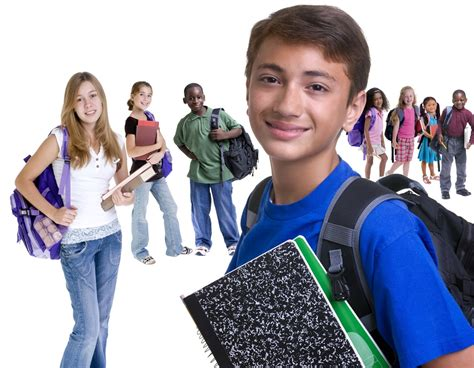 Chp Code by Child And Adolescent Services 187 Department Of Clinical And