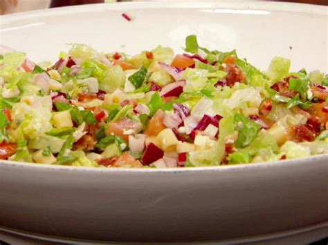 low calorie paleo mexican chopped salad recipe