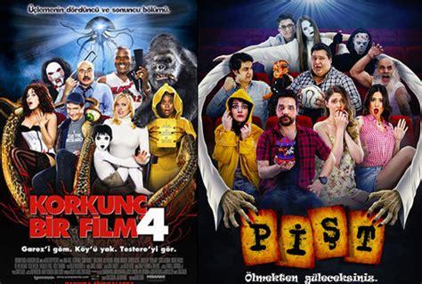 film komedi comic 8 full movie aslını aratan iki ucuz yerli komedi k 252 lt 252 r sanat haberleri