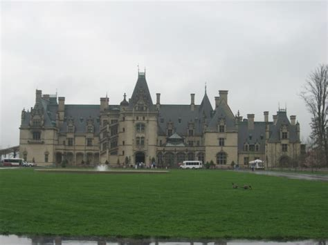 the biggest house in the united states biltmore estate largest house in the united states blogs thetandd com