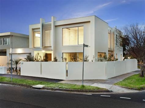 amazing modern houses world of architecture modern minimalist residence in