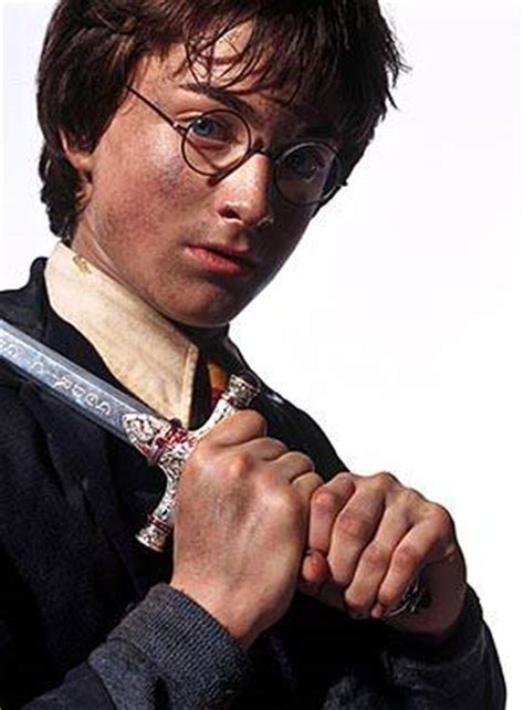 wann ist harry potter geboren harry potter