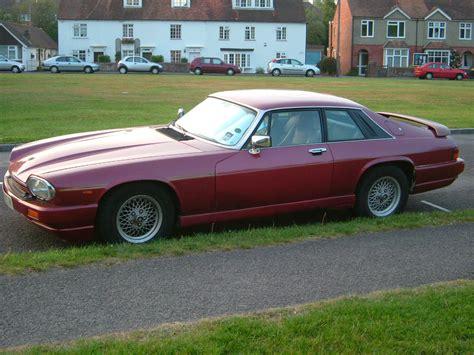 jaguar xj 1988 1988 jaguar xj s pictures cargurus