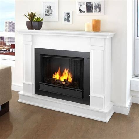 fireplaces outstanding fireplace ventless fireplace