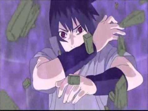 sasuke  danzo  itachi  darkest days  undone
