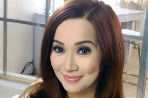 niya haircut kris hinigpitan ng mga doktor inutusang um absent muna sa