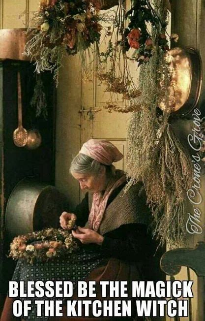 Kitchen Magick 17 Best Images About Hippie Witchy Things On