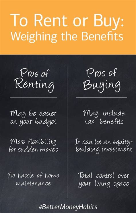tax benefits to buying a house tax benefits of buying a house 28 images significant