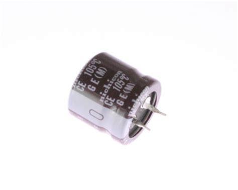 kmg capacitor datasheet 47uf 400v capacitor datasheet 28 images lge2ga470mhsz nichicon capacitor 47uf 400v aluminum