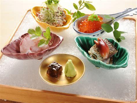 cuisine kaiseki best kaiseki kyoto redefining s cuisine
