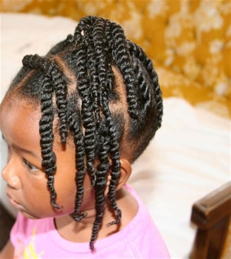 cornrow hairstyles for kids black kids hairstyles page 13
