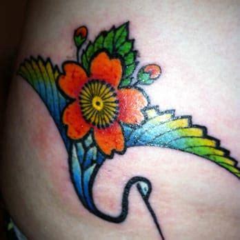 rising dragon tattoo yelp rising dragon tattoos greenwich village new york ny