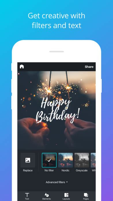 canva graphic design apk canva graphic design photo editing app download