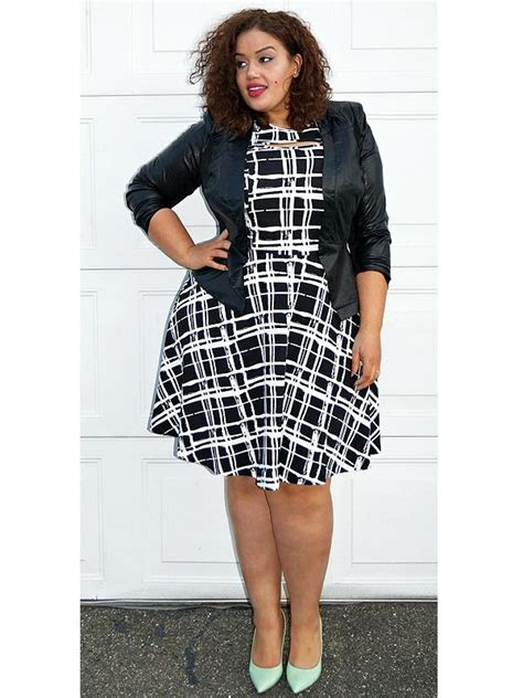 8 summer work clothes for plus size ideas page 5 of 8