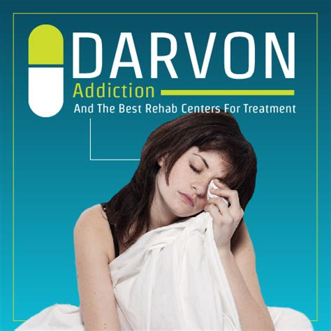 Addict Detox Center Dc by Darvon Addiction And The Best Rehab Centers For Treatment